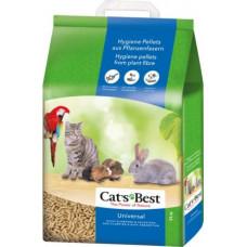 Подстилка Cats Best Универсал