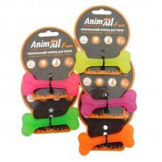 AnimAll (ЕнімАлл) FUN Іграшка для собак Кістка