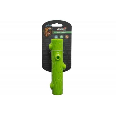 купити AnimAll (ЕнімАлл) GrizZzly Іграшка Хрумка паличка в Одеси