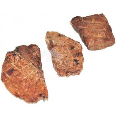 AnimalHome Ласощі сушені легені яловичі 100 гр
