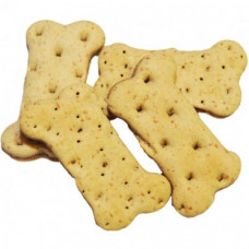Bosch (Бош) Печиво Сендвіч кісточка м'ясо для собак 100 гр