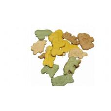 Bosch (Бош) Печиво фігурки тварин для собак 100 г
