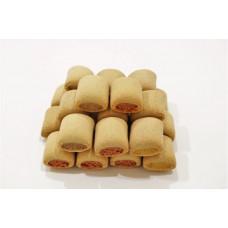 Bosch (Бош) Duo mix печиво для собак
