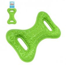 Bronzedog FLOAT Плаваюча Іграшка для собак Диск 20 см