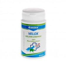 Canina (Канина) Velox Gelenk-Energie Кормова добавка для кішок і собак c глікозаміногліканами, 150 г