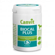 Canvit (Канвіт) Biocal Plus for dogs для поліпшення рухливості