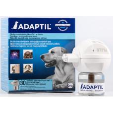 Ceva ADAPTIL (АДАПТІЛ) Calm Home Дифузор+змінний блок 48 мл