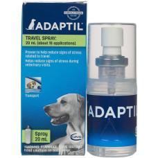 Ceva ADAPTIL (АДАПТІЛ)  Спрей з феромоном для собак