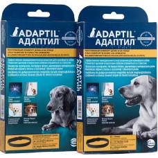 Ceva ADAPTIL (АДАПТІЛ) Calm Нашийник для собак з феромонами