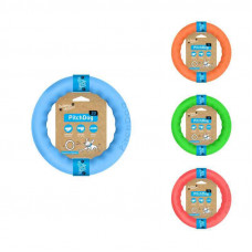 Collar (Коллар) PitchDog Кільце для апортировки