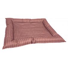 Croci Охолоджуючий килимок для собак з бортиками