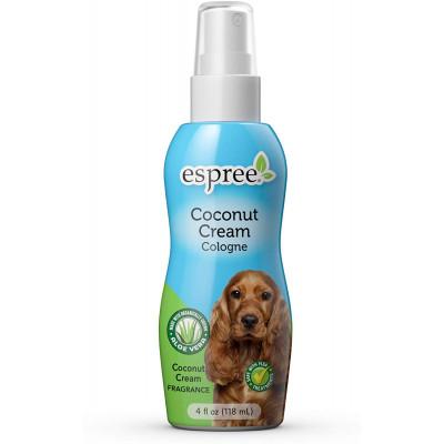 купити ESPREE (Еспрі) Coconut Cream Cologne Одеколон з ароматом кремового кокоса в Одеси