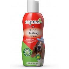 ESPREE (Еспрі) 3 in 1 Healing Cream Крем для ран