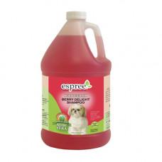 Espree (Еспрі) Berry Delight Shampoo Універсальний очищаючий шампунь з ароматом ягід