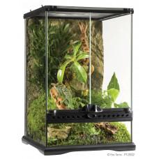 Exo Terra Тераріум скляний «Natural Terrarium», 30 x 30 x 45 см