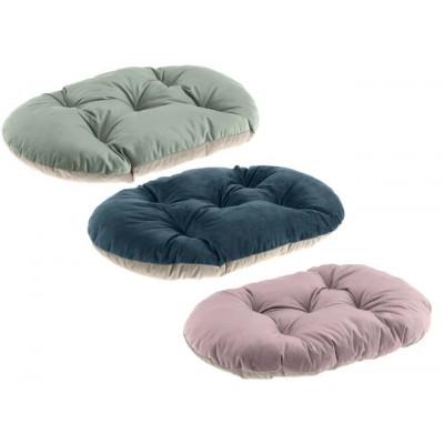 купити Ferplast PRINCE 45/2 CUSHION подушка для собак и кошек в Одеси