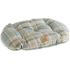 Ferplast Scott 45/2  Двусторонняя подушка для собак и котов 43x30 см