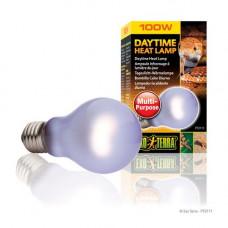 Exo Terra Лампа накалювання з неодимовою колбою «Daytime Heat Lamp», що імітує денне світло 100 W, E27
