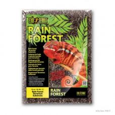 "Hagen Exo Terra ""Rain Forest Substrate"" Наповнювач для тераріуму 8,8 л"