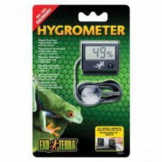 Exo Terra Гигрометр для тераріуму електронний