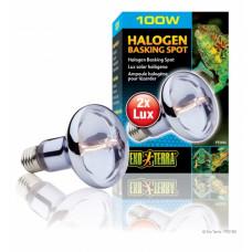 Hagen Лампа галогенна Sun-Glo Е27 / 100W Високоефективна енергозберігаюча денна лампа широкого спектра
