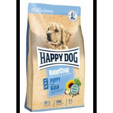 Happy Dog Naturcroq Welpen для цуценят  всіх порід