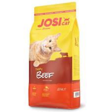 Josera JosiCat Beef для взрослых кошек с говядиной