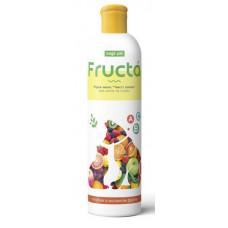 Magic Pet Fruit Line Жидкое мыло для лап Тропикано для котов и собак, 220 мл