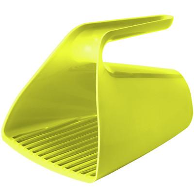 купити Moderna Scoop & Sift МОДЕРНА Скуп& Сіфт - совок-ківш, 15,42 * 13,2 * 12,9 см в Одеси