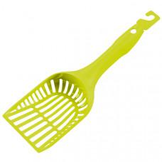 Moderna Handy МОДЕРНА Хенд лопатка для наповнювача, 26,5 * 10,1 * 4,9 см