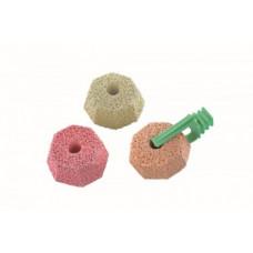 Nobby (Ноббі) Мінеральна пемза 3 шт для гризунів