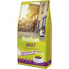 NUTRICAN ADULT CAT для дорослих кішок