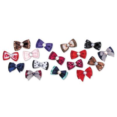 купити Pet Fashion Набір бантиків (6 шт. в наборі) в Одеси
