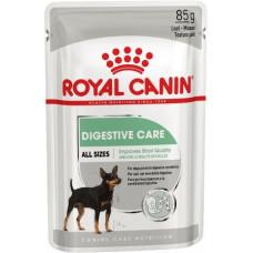 Royal Canin DIGESTIVE CARE Влажный корм для собак разных размеров с чувствительной пищеварительной системой