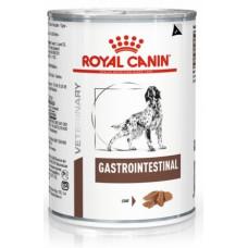 Royal Canin DOG Gastro Intestinal лікувальна консерва при порушеннях травлення