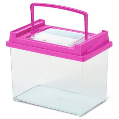 купити Savic Fauna Box САВІК ФАУНА БОКС тераріум, пластик в Одеси