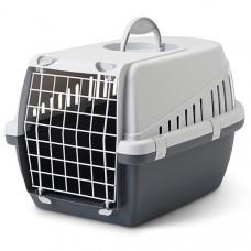 Savic Trotter 1 САВІК Троттер1 переноска для собак і котів, 49х33х30 см