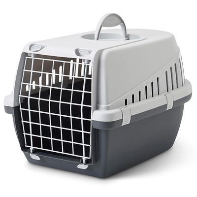 купити Savic Trotter 1 САВІК Троттер1 переноска для собак і котів, 49х33х30 см в Одеси