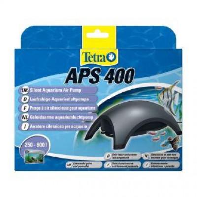 купити Tetra Компресор APS 400 в Одеси