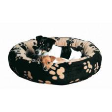 Trixie (Трикси) Sammy Лежанка для собак і котів кругла 70 см
