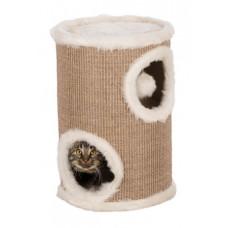 Trixie (Тріксі) Будинок для кішки Edoardo, 50 см
