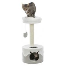 Trixie (Тріксі) Будинок для кішки Nuria, 71 см