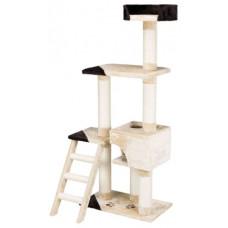 Trixie (Тріксі) Будинок для кішки Montoro, 165 см