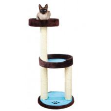 Trixie (Тріксі) Будинок для кішки Lugo, 103 см
