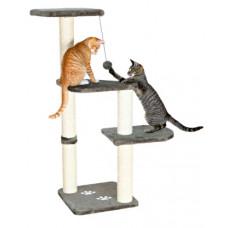Trixie (Тріксі) Будинок для кішки Altea, 117 см
