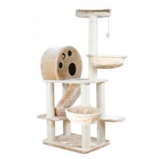 Trixie (Тріксі) Будинок для кішки Allora, 176 см