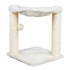 Trixie (Тріксі) Будинок для кішки Baza (довгий ворс), 50 см