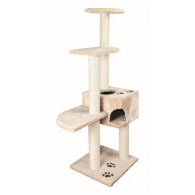 купити Trixie (Тріксі) Будиночок для кішки Alicante, 142 см в Одеси