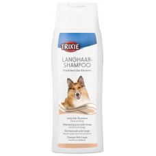Trixie (Тріксі) Шампунь для довгошерстих собак