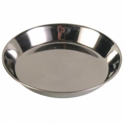 Trixie (Тріксі) Миска (метал) 0,2 л 13 см для котів